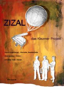 zizal-plakat_klein