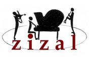 zizal logo